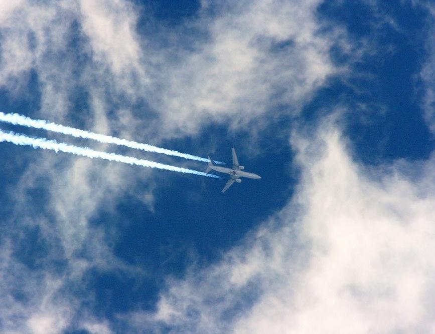«Nordwind» запустит новый постоянный рейс изКазани
