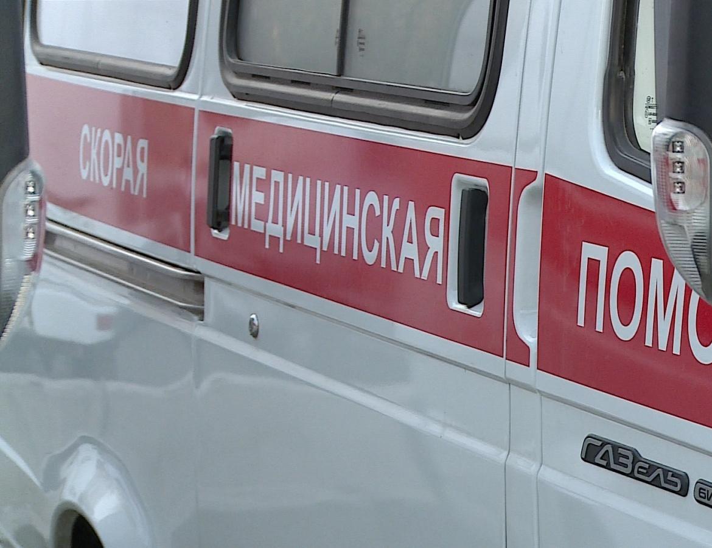 ВТатарстане ребенок скончался нашкольной линейке