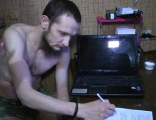 Планировавший теракт назаводе вКазани сторонникИГ задержан вТатарстане