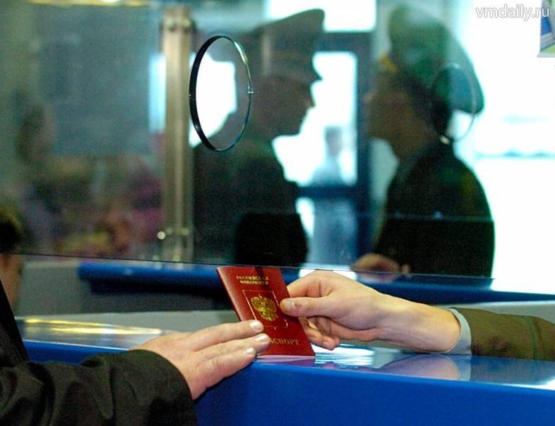 ПФР: неменее 300 челнинских предпринимателей сейчас невыездные из-за долгов