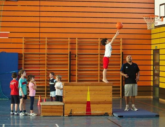 ВКазани неимеют лицензии 12 спортивных школ