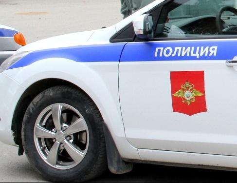 ВКазани ищут водителя, сбившего 76-летнюю пенсионерку