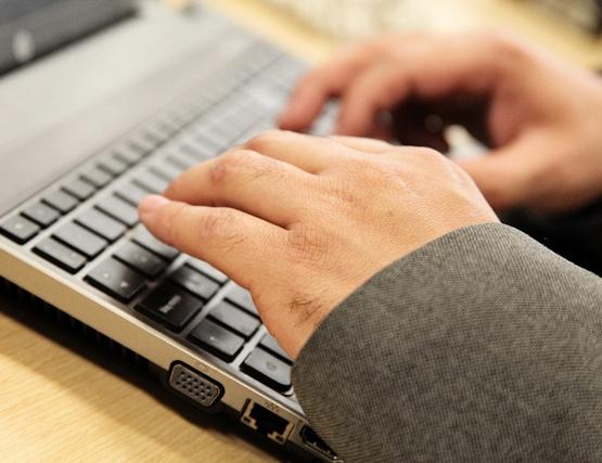 ВКазани мошенники рассылают письма свирусами отимени Пенсионного фонда