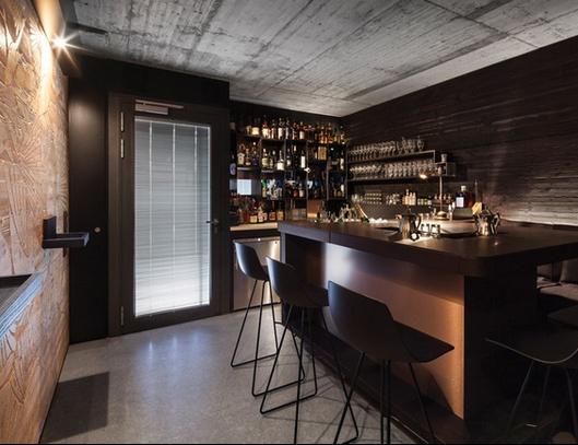 ВТатарстане могут запретить бары площадью наименее 50 квадратных метров