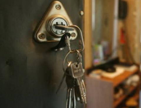 Минюст РФ предлагает лишать должников единственного жилья