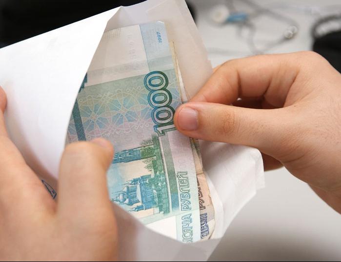 Итоги-2016: cредняя заработная плата вЕкатеринбурге на30% менее, чем в столице