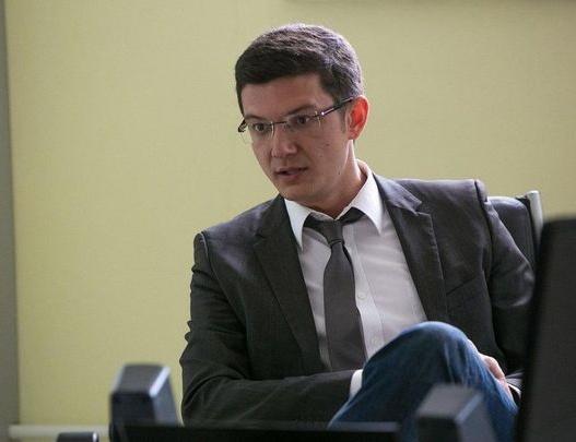Вынесен вердикт против лидера «Союза молодых лидеров инноваций»— Казань