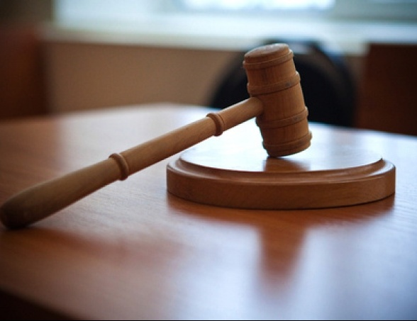 Экс-начальник школы вТатарстане получил условный срок закамеры втуалетах