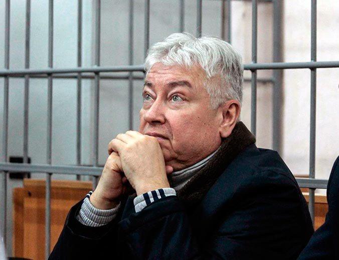 ВТатарстане неизвестные вынесли изофиса Татфондбанка несколько млн. руб.