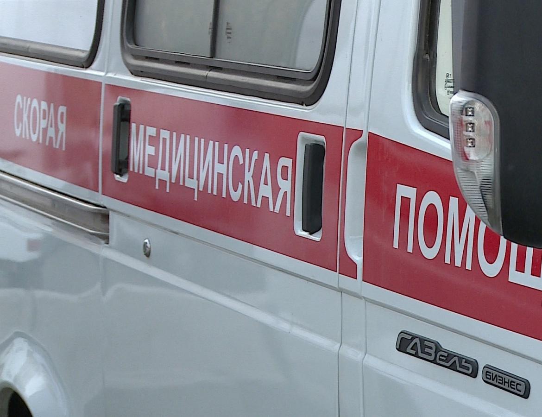 Водном изторговых центров Набережных Челнов ногу ребенка затянуло вэскалатор