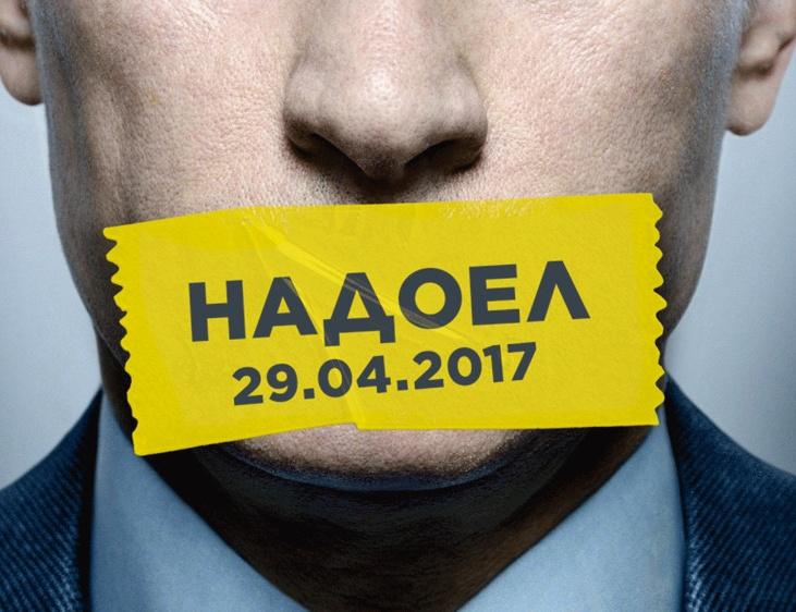 Фото: temakazan.ru