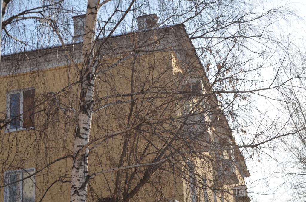 247 домов вКазани попали впрограмму капремонта на последующий год