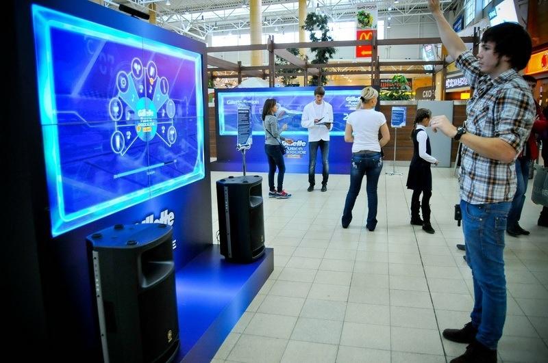 Сегодня вКазани стартует выставка авиакосмических технологий