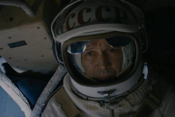Сейчас самое время (2012) на киного