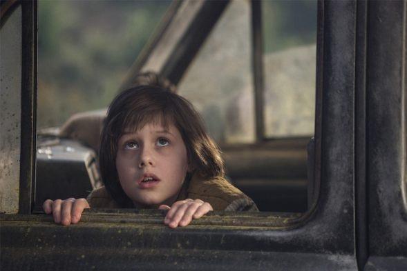 Топ 100 лучших фильмов за год