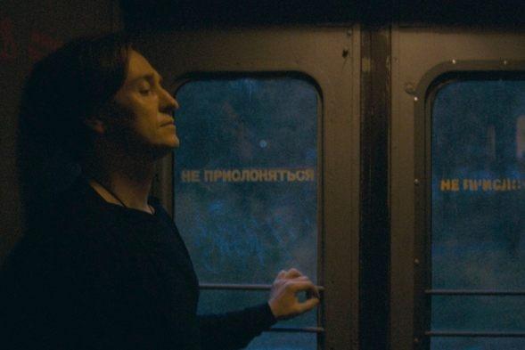 Кино Премьеры 1 - kinoluch.ru