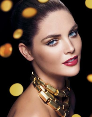 Estee Lauder Pure Color Extravagant for Holiday