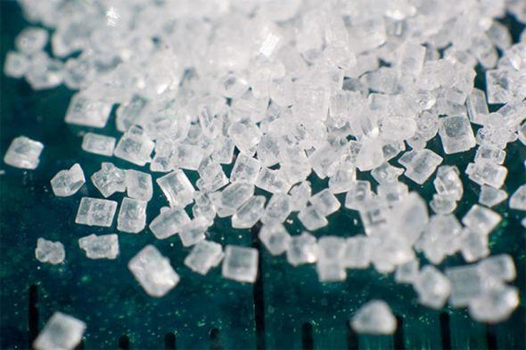 Сахар лучше,нижглюкозно-фруктозные сироп