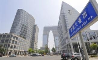 Возле Казани построят индустриальный парк китайского образца