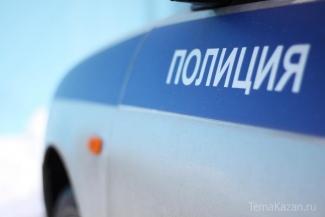 В Казани женщина оставила новорожденную в пакете с необрезанной пуповиной