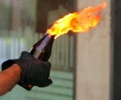 Новости  - В Татарстане ищут злоумышленников, пытавшихся поджечь мечеть