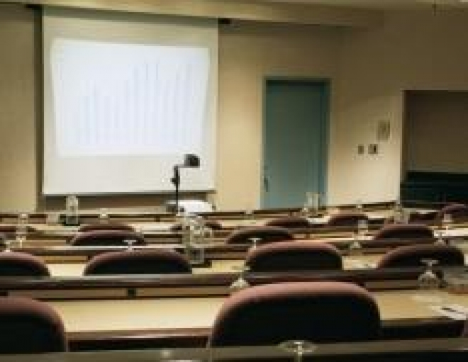 Курсы и семинары Казани – залог успеха в карьере