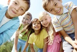 Весенние каникулы у казанских школьников начнутся 23 марта