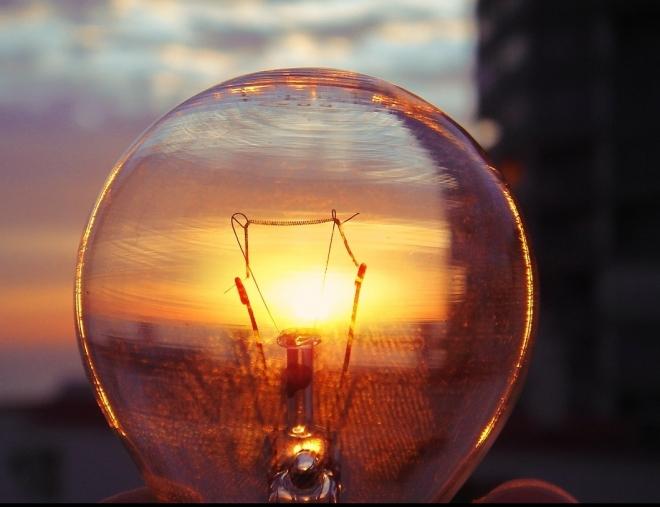 В одном из поселков Казани на три дня отключат свет
