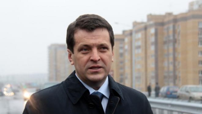 Ильсур Метшин обратился к жителям города с просьбой оставаться дома