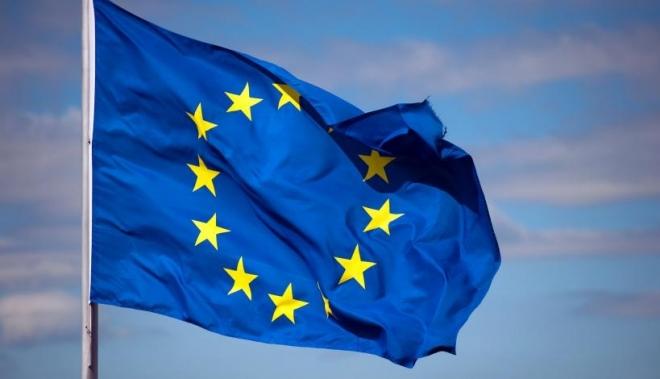 Новости  - Евросоюз снова продлил санкции против России