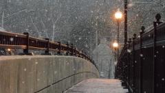 Новости  - Татарстанцев ожидает аномально теплый февраль