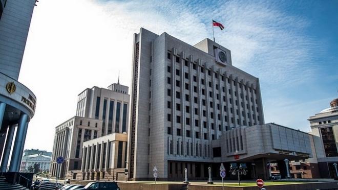 Обсуждение вопроса о преподавании госязыков в РТ запланировано Госсоветом на 8 ноября