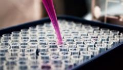 Новости Медицина - 8 271 новый случай коронавируса выявлен в России