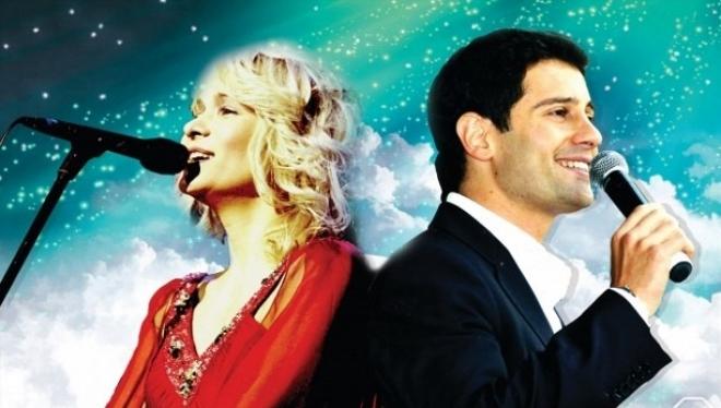 31 января в Казани пройдет благотворительный концерт с участием Антона Макарского