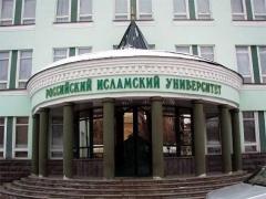 Новости  - Казань:причину терактов усмотрели в невежестве