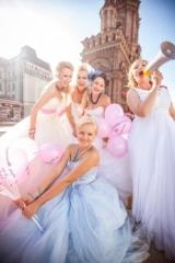 Новости  - Жительниц Казани приглашают поучаствовать в Вальсе невест