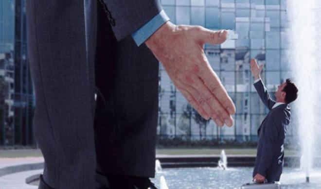 Предпринимателям Казани снизят административные барьеры