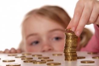 В Казани часть родителей получит полную компенсацию платы за детсад