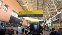 В казанском аэропорту появится новый терминал