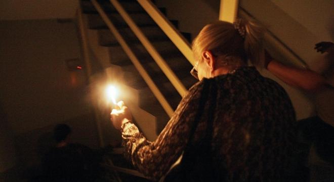 18 декабря света не будет в некоторых районах Казани