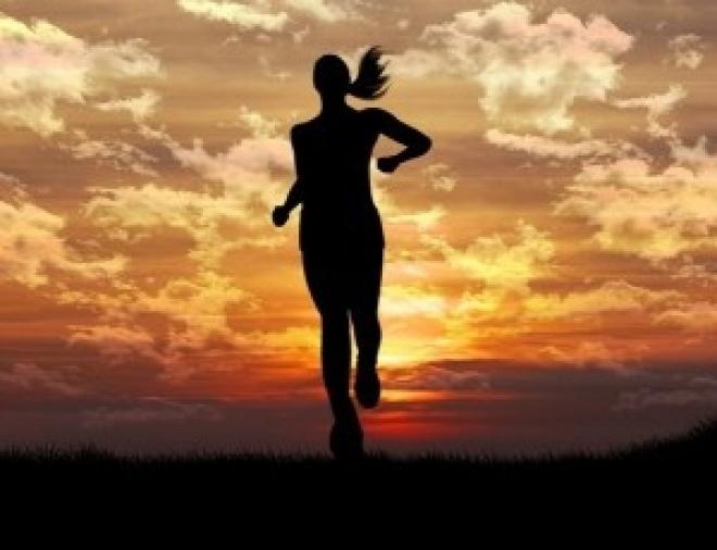 Пробежка: как начать бегать и не сойти с дистанции