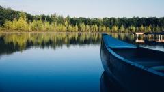 Новости  - В Казани пройдет ряд экологических мероприятий