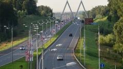 Новости  - Столицу Татарстана признали одним из лучших городов с качественными дорогами