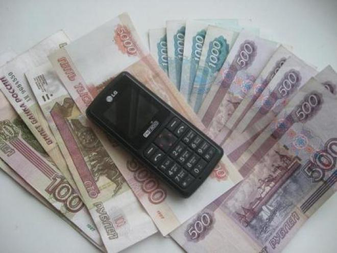 Лжесоцработница ограбила пенсионеров на 450 тыс. рублей