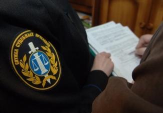 Долги татарстанцев начнут списывать напрямую с банковских счетов