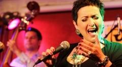 Новости  - «Jazz в усадьбе Сандецкого» откроет грузинская певица Этери Бериашвили
