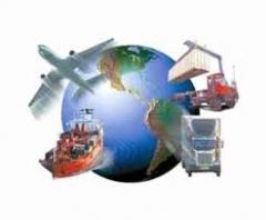 Новости  - В сентябре на форум в Казани соберутся специалисты по транспортным перевозкам