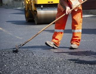 В Казани в этом году отремонтируют почти 75 км дорог