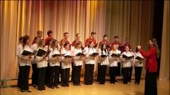 Новости  - Отборочный тур хорового чемпионата пройдет в Казани