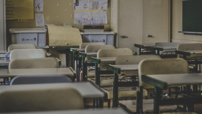 В Казани откроются две новые школы к будущему учебному году